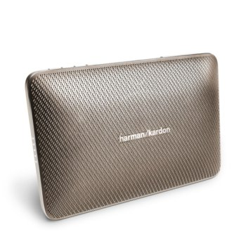 harman/kardon Esquire 2 CLD product
