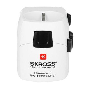 URSKROSS1302535