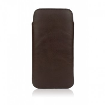 Caseual Leather Italian Mocca 23908 product