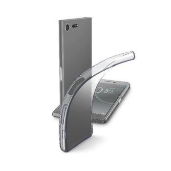 Cellular Line Fine - Xperia XZ product