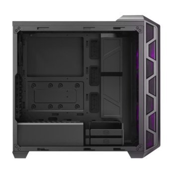 CASEPCOOLERMASTERMCMH500IGNNS0