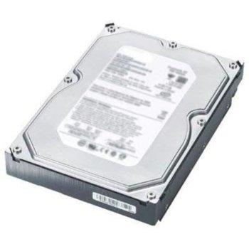 """Твърд диск 4TB Dell 400-AUUX, SATA III 6Gb/s, 7200 rpm, 3.5""""(8.89cm) image"""