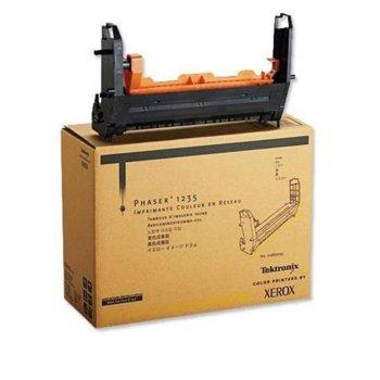 Барабан за Xerox Phaser 1235 - Yellow - Заб.: 22 000k image
