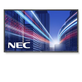 Дисплей NEC E905 product