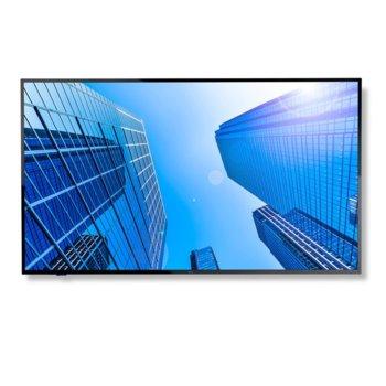 "Дисплей NEC E327, 32"" (81.28 cm), Full HD, HDMI, VGA, USB image"