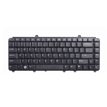 Клавиатура за Dell Inspiron 1540 1545 1546 US/UK product
