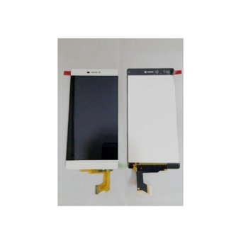 Huawei Ascend P8 LCD Original 90006 product