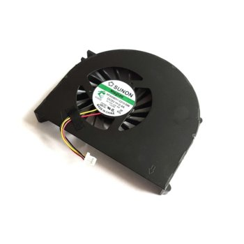 Fan for DELL Inspiron N5110 product