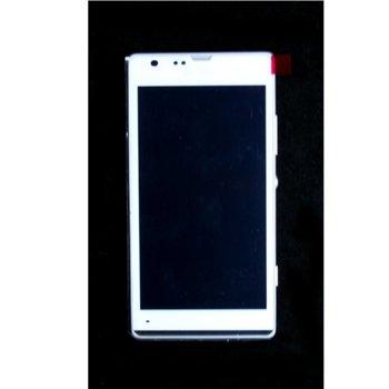 Sony Xperia SP M35H / C5302 LCD с тъч скрийн product