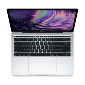 Apple MacBook Pro 13 (MV992ZE/A) product