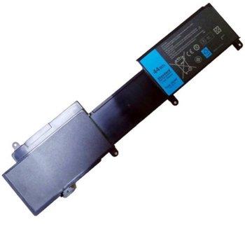 Батерия (оригинална) за лаптоп Dell Inspiron, съвместима с Inspiron 14Z 15Z 14R-5421 5423 5523, 11.1V, 44Wh image