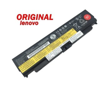 Battery Lenovo 6-cell 11.1V 4400mAh 48Wh product