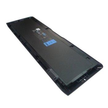 Батерия (оригинална) за лаптоп Dell Latitude 6430u, 6cell, 11.1V, 5400 mAh  image