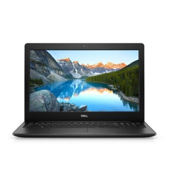 Dell Inspiron 3583 5397184273555 product