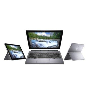 Dell Latitude 7200 N022L7200122IN1EMEA product