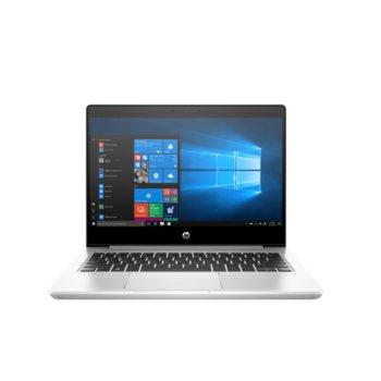 HP ProBook 430 G6 5PP41EA product