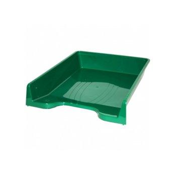 Поставка за документи Ark Compact, зелена image