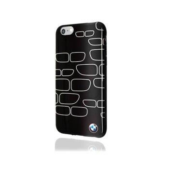 BMW TPU Case BMHCP6KSBK product