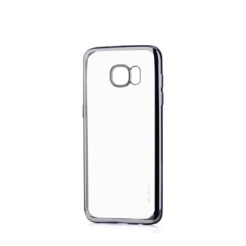 Devia Glitter Case Samsung Galaxy S7 Edge 25911 product