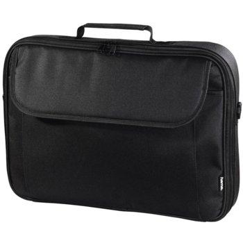 Чанта за лаптоп HAMA Montego Черна product