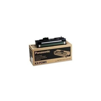 КАСЕТА ЗА PANASONIC KX-P 4410/4430 - Drum product