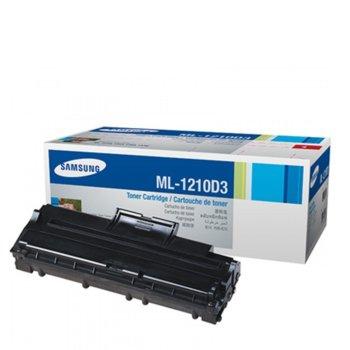 КАСЕТА ЗА SAMSUNG ML 1210/1250/1010/1020M/1220M product