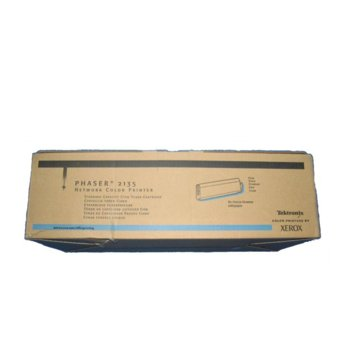 КАСЕТА ЗА XEROX Phaser 2135 - Cyan - P№ 016191400 product