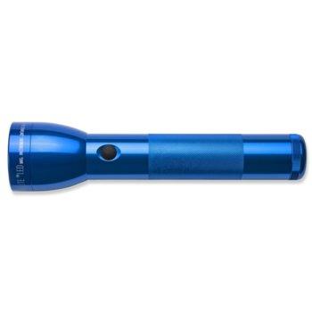 Фенер MAGLITE ML300L, 2 батерии D, 524 lm, водоустойчивост, червен image