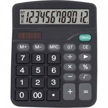 КАЛКУЛАТОР CENTRUM 80402 12 РАЗР. НАСТ. product