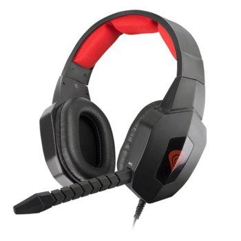 Genesis Headphones Argon 400 (H59)