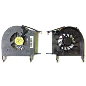 CPU Fan HP Pavilion DV6 Series product
