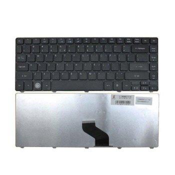 Клавиатура за Acer Aspire 3410 4410 3810 3811 4810 product