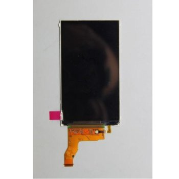 SONY MT25 Xperia NEO L LCD product