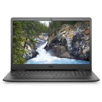 "Лаптоп Dell Vostro 3500 (N3008VN3500EMEA01_2105_UBU_16GB)(сив), четириядрен Tiger Lake Intel Core i7-1165G7 4.70 GHz, 15.6"" (39.62 cm) Full HD IPS Anti-Glare Display & GF MX330 2GB, (HDMI), 16GB DDR4, 512GB SSD, 2x USB 3.0, No OS  image"