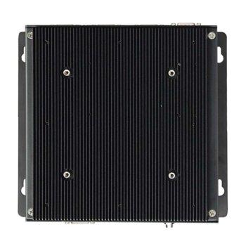 Индустриален компютър Faytech IPCI57300W8G128G 1010501771, двуядрен Kaby Lake Intel Core i5-7300U 2.6/3.5 GHz, 8GB DDR4, 128GB SSD Industrial Grade, без ОС image