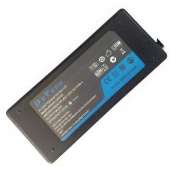 Захранване (заместител) за лаптопи DeTech, 24V, 4A, 96W, 5.5 x 2.5 image