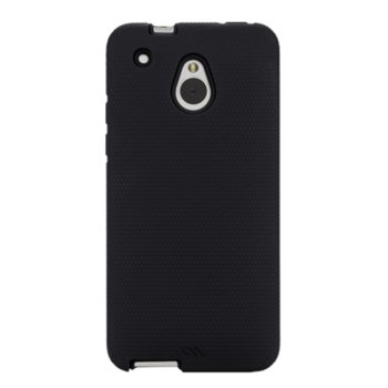 CaseMate Tough DC14364 product