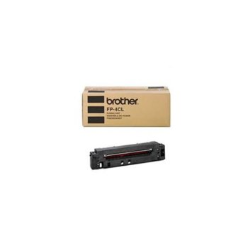 КАСЕТА ЗА BROTHER HL 2700CN / MFC-9420CN product
