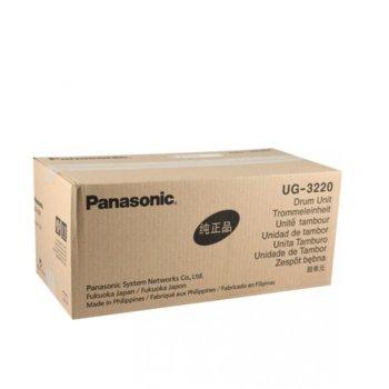 Drum Unit ЗА PANASONIC UF-490/UF-4100 - P№ UG 3220 - заб.: 20000k image