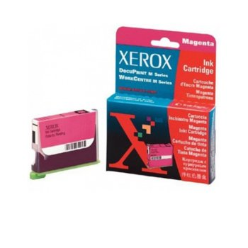 ГЛАВА XEROX M 750/760 - Magenta tank - P№ 8R7973 product
