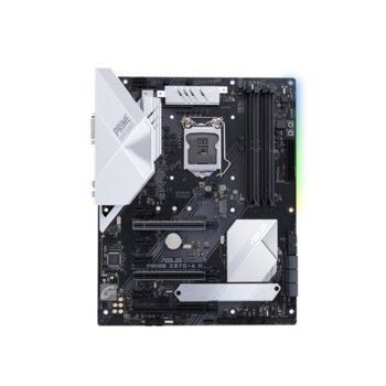 Asus PRIME Z370-A II product
