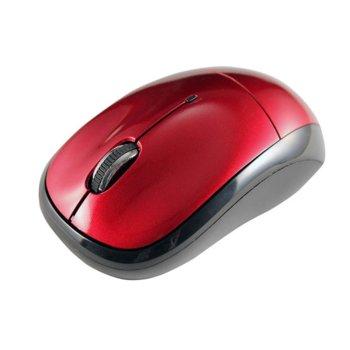 Оптична безжична мишка SBOX M-9006R product