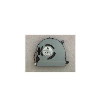 Fan for ASUS X32U U32U product