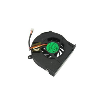 Fan for Toshiba Satellite A80 A85 product