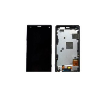 Sony Xperia Z3 mini D5803/D5833 LCD Original 87366 product