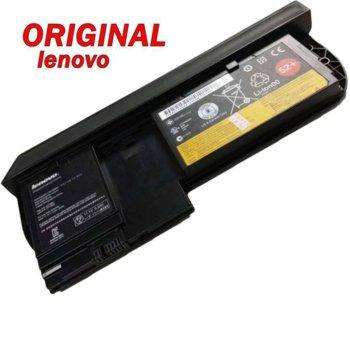 Original battery Lenovo ThinkPad X220 Tablet X220i product