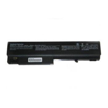 Батерия за HP Compaq NC6110 NC6220 NC6320 NX6110  product