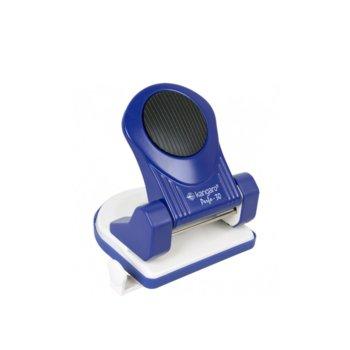 Перфоратор Kangaro Perfo-30, син image