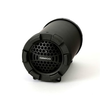 Omega Speaker OG70 Bazooka 5W black product