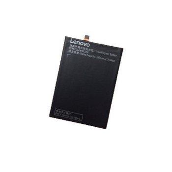 Батерия (заместител) за Lenovo K4 Note, 3300mAh/3.8 V image